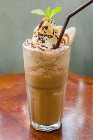 fredo: Caff� Frappe