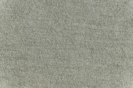 Cotton shirt texture photo