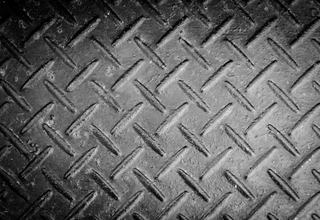 Metal texture for background (Special process) Stock Photo - 21627817