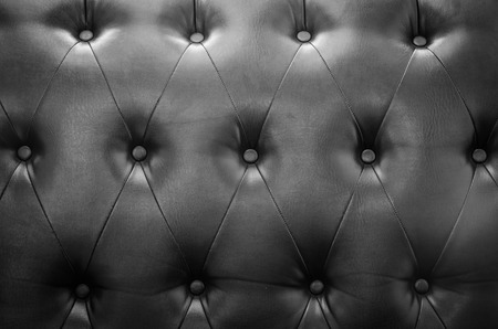 Leather texture and background texture photo