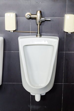 Toilet Stock Photo - 22764448