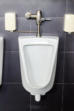 Toilet Stock Photo - 22764448