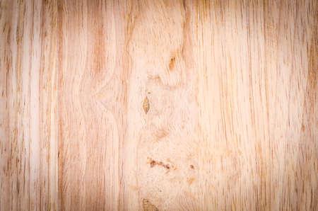 wood textures: Wood textures using