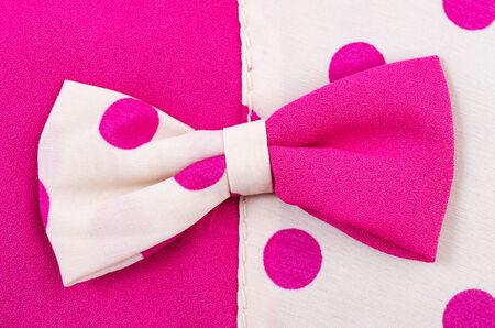 lazo rosa: Lazo rosa
