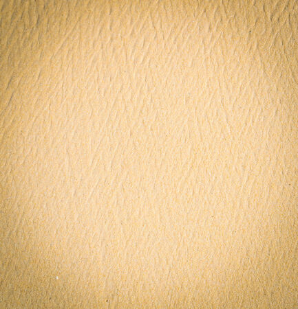 natural light: Arena de textura de fondo