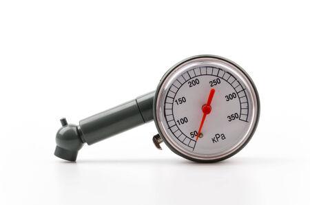 jauge de Pression dair des pneus de v/élo de Route Jauge de Pression des pneus de v/élo Keenso