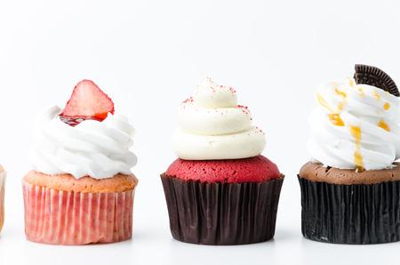 Cupcakes photo
