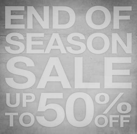 Sale sign Stock Photo - 27191541