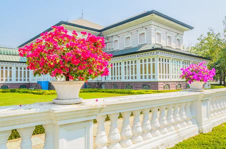Beautiful home exterior photo