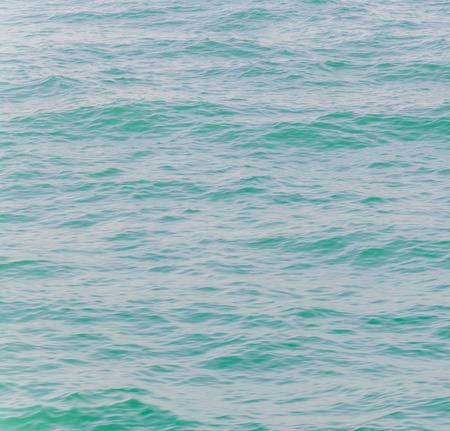 olas de mar: Olas del Oc�ano