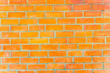 wall textures: Brick wall textures