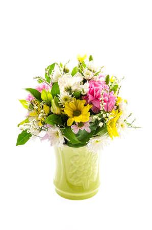ramo flores: Ramo de flores