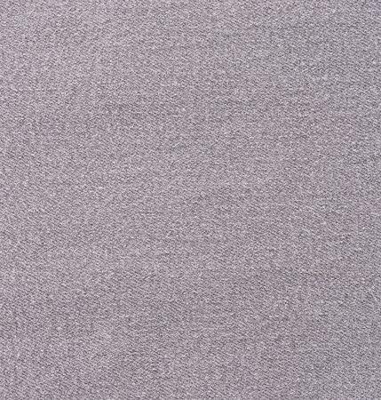 capri pants: Jeans background