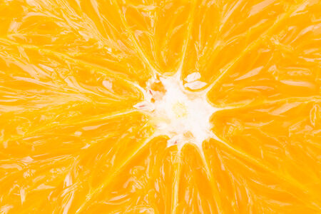 close up food: Close up orange fruit background