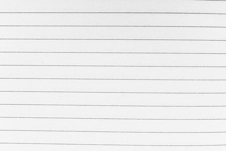 paper note: Nota de papel de fondo Foto de archivo