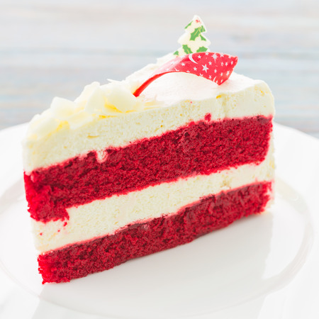 red velvet cupcake: Red velvet cakes