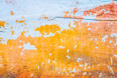 grundge: Grundge textures background Stock Photo