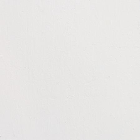 Weiße Wand Texturen Hintergrund Lizenzfreie Bilder