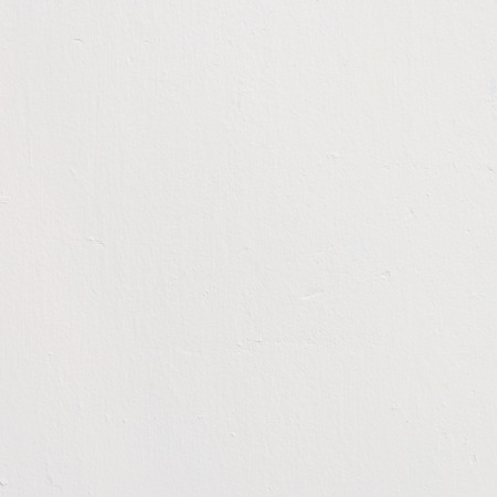 white texture: White wall textures background Stock Photo
