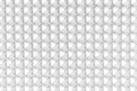 metal textures: Metal background textures