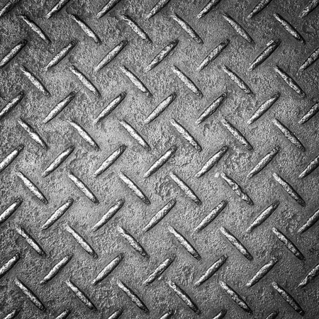 steel background: Old metal steel background Stock Photo