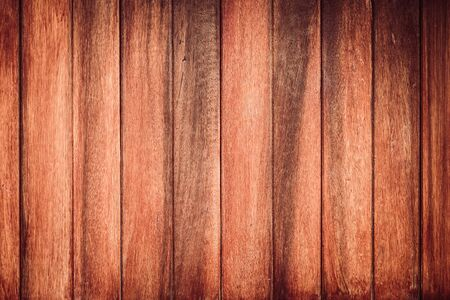 wood textures: Vintage wood textures background Stock Photo