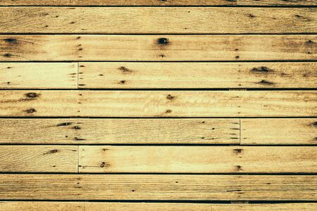 wood textures: Wood background textures - vintage effect