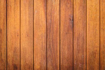 background textures: Wood background textures - vintage effect