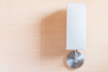 wall sconce: Light lamp decoration