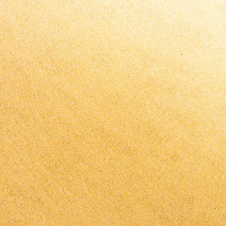 Sand background textures - Vintage effect and sun flare filter processing