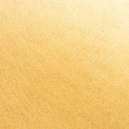Zand achtergrond texturen - Vintage effect en zon flare filter verwerking