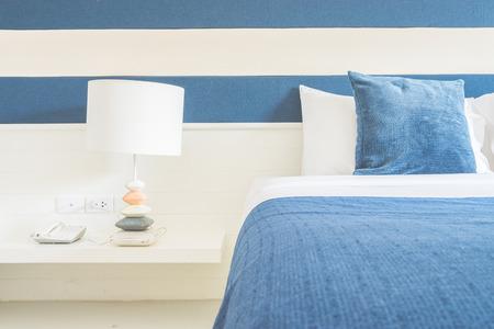 Slaapkamer Hotel Stijl : Unieke slaapkamers om bij weg te dromen hebbes zimmo