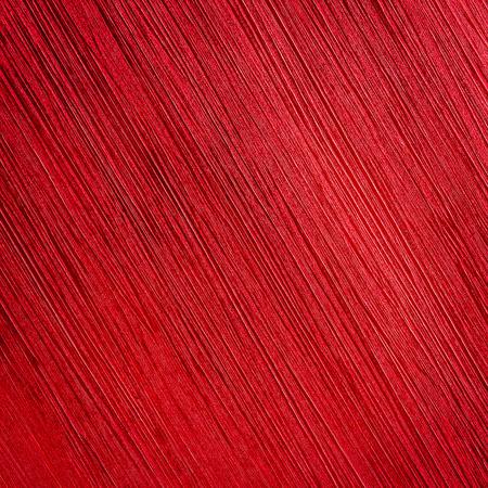 抽象的なグランジ赤背景テクスチャ