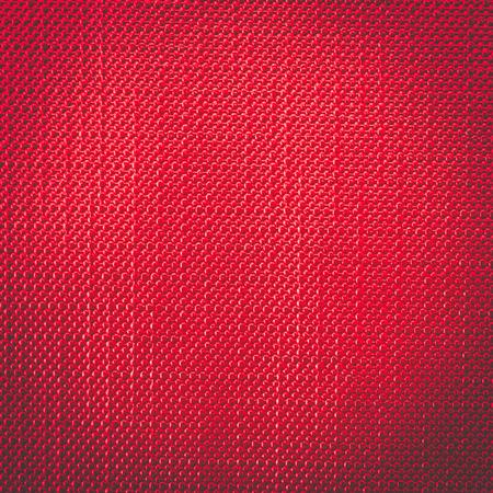 fondo rojo: Resumen fondo rojo - im�genes de estilo efecto de �poca Foto de archivo