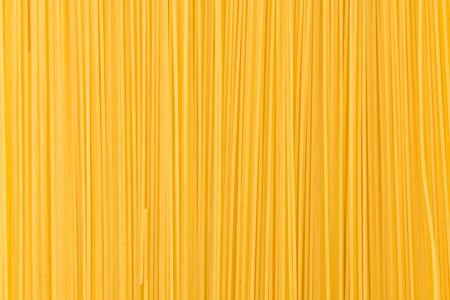 wheat background: Pasta background