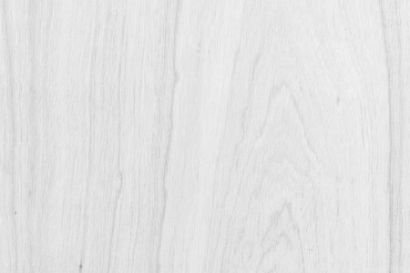white wood floor: White wood texture background Stock Photo