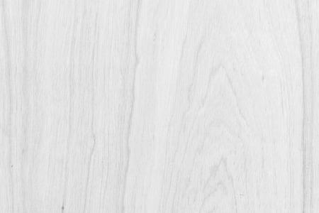 floor texture: White wood texture background Stock Photo