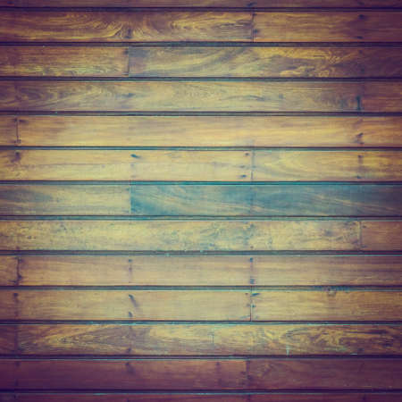 wood textures: Wood textures background - vintage filter
