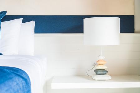 Slaapkamer Hotel Stijl : Moderne koning de stijl van dubai international van het