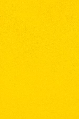 yellow wall: Yellow wall background textures