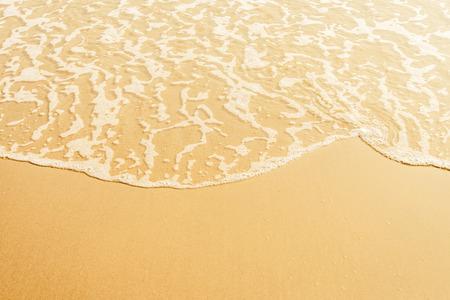 Beach Imagens - 38511504
