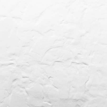 background textures: White wall background textures