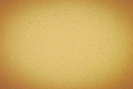 yellow stone: Sand textures background - vintage filter