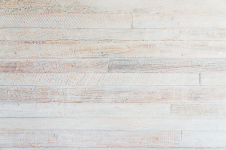white wood floor: White wood textures background