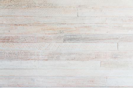 Witte houten texturen achtergrond