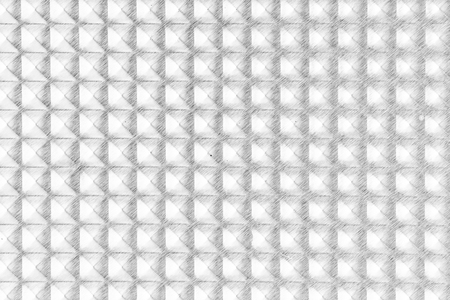background textures: Metal background textures