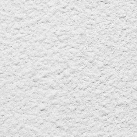wall textures: White wall textures background Stock Photo