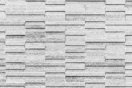 background textures: Concrete wall background textures Stock Photo