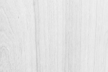 テクスチャー: 白い木目テクスチャ背景 写真素材