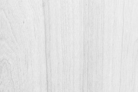 質地: 白色木質紋理背景